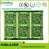Circuit Board Heater PCBA Design Electronic Components PCB Assembly
