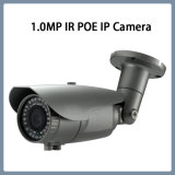 1.0MP IR Waterproof Bullet CCTV Security Network IP Camera