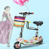 Competitive Price Plastic Balancing Bike Children Dirt Full Plastic Push 1 Mini Folding Parts with Seat Scooter