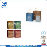 Superfine Lowest Price Printed Kraft Paper Bag