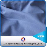 Dxh1333 Sorona Plated Jersey Waterproof Oil Proof Antifouling Knitting Fabric for Garment