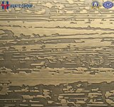 Best Stainless Steel Sheet Plate Grade 201 304 316 Good Price