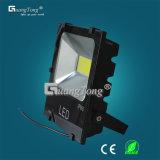 LED Light Outdoor Lighting High Brightness IP66 Best Price