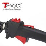 Power Plus 4 in 1 Multi-Tools Tools Trimmer