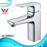 Australian Standard Water Mark Hot Cold Water Tap