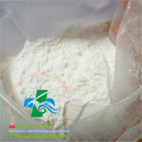 Oxylin Powder Oxymetazolin HCl CAS 2315-02-8 for Relieving Anaphylactic Conjunctivitis