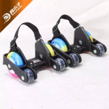 Wholesale Professional Kids/Adult Inline Skate Roller
