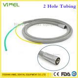 Dental Tube Connector Tubing Adaptor Handpiece Tubing Coupling
