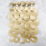 Angelbella Wholesale Price 9A Body Wave Remy Hair Extension Virgin Brazilian Weave Human Hair