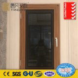 Double Glazing New Products Looking for Distributor Aluminum Casement Window
