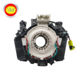 Wholesale Price Body-Combination Switch for Nissan OEM B5567-Js40A