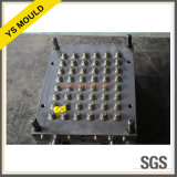 Plastic PP Incision Cover Mould
