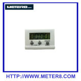 JT304 Digital Countdown Timer for ABS Materials