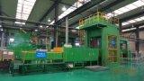 Fortune Automatic Car Interior Equipment Production Line