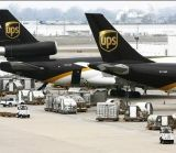Competitive Air Freight Rate/Air Cargo Shipping From China to Bahrain