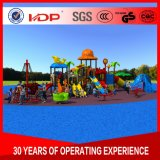 Kids Outdoor/Indoor Playground Sports Series HD16-109A