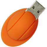Novelty Products USB Memory Cheapest Customize PVC USB Flash Drive
