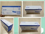 Original for Brother Printer Tn2380 Toner Cartridge