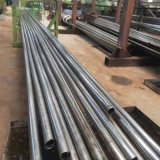 ASTM A53 A106 API 5L Seamless Welded Carbon Steel Pipe