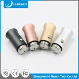 Universal DC5V/3.1A Car USB Charger for Mobile Phone