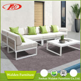New Design Rattan Outdoor Furniture Sofa Set