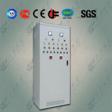 Non-Standard Power Electronic Control Box