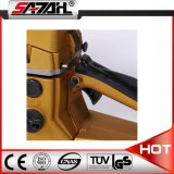Gasoline Tools in Gold Color Chain Saw Ms 5200