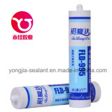 Weatherproof Structural Silicone Sealant (FLD-995)