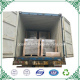 Saving Material Reduce Waste Cost Effective Packaging Box Corrugated Fanfold Cardboard Z-Fold Paper Sheet Endless