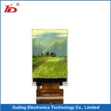 1.44``128*128 TFT Monitor Display LCD Touchscreen Panel Module Display for Sale