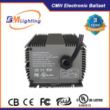 Dimmable 330W CMH /Mh /Qmh /HPS Lamp Electronic Ballast for Hydroponic Systems