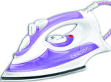 GS Approved Electric Iron (T-620)