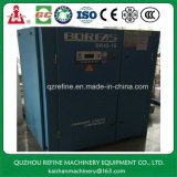 BK45-10 45KW/60HP 227cfm 10BAR Rotary Screw Gas Compressors