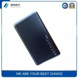 AC DC Power Bank, Mini USB Powerbank 10000mahmini Power Bankmobile Power
