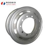 Tube Steel Truck Wheel Rim 8.5X24