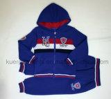 Kids Boy Sportswear Suit in Children Clothes