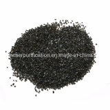 Low Ash Low Sulfur Anthracite Coal Filter Material Price