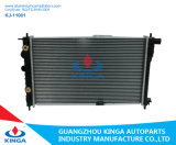 Auto Parts for Radiator Daewoo Cielo/Nexia 1994/2000 at OEM 96144570