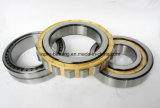 High Quality SKF Cylindrical Roller Bearing Nu211, Nu212, Nu215, Nu216