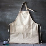 Promotion Printed Cooking Kitchen Apron