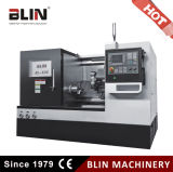 Bl-X36/36D Japan Technology Lineal Guideway Slant Bed CNC Metal Lathe Machine Tool Price