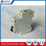 Hot Sale Generator Spare Parts Breaker 1p Generator Parts