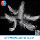 Wholesale High Quality Safety White Duck Feather Filling for Hotel and Home