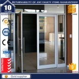 Double Main Door Design Australian Standards Aluminium Double Hinge Doors