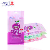 Wholesale Cleaning Brighting Refreshing Wet Wipes