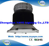 Yaye 18 Hot Sell 250W LED Pendant Light/ 250W Outdoor/Indoor LED Light/LED Lamp with Ce/RoHS/MW