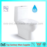 Bathroom Upc/Cupc Toilet bowl