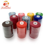 40s/2 Textile Products 100% Ring Spun Polyester Yarn Manufacturer