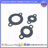 Auto Part Sealing Rubber Gasket