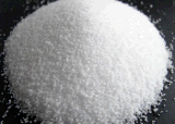 Sodium Hydroxide; Caustic Soda; Sodium Hydrate; CAS: 1310-73-2 & 8012-01-9